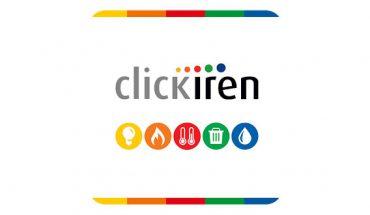 Click Iren