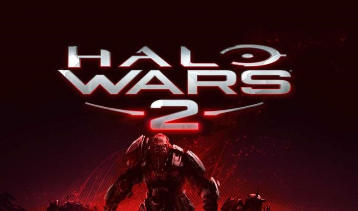 Halo Wars 2 Blitz