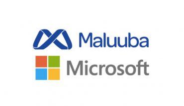 Maluuba + Microsoft