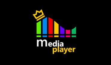 Media Player Ultra