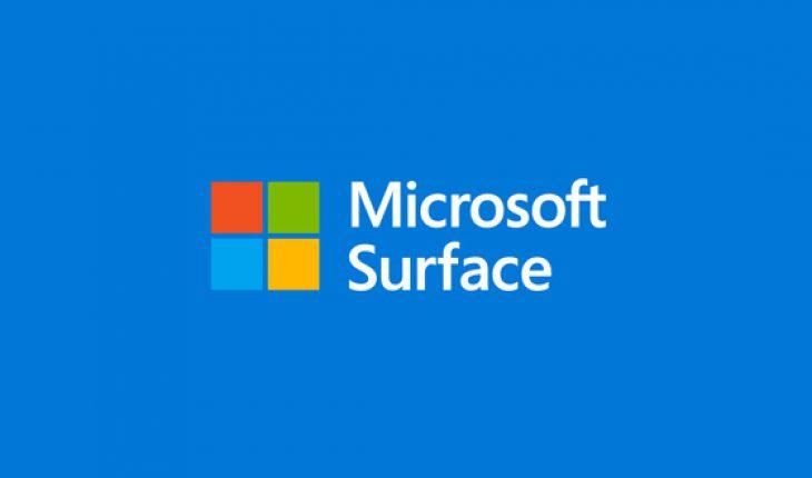Surface Pro 5: Microsoft non apporterà molti cambiamenti