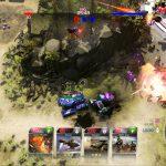 Halo Wars 2 Blitz