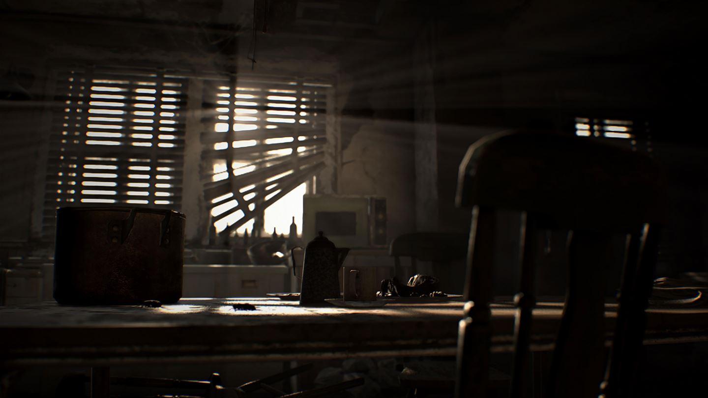 Superati 25 milioni di copie distribuite per Resident Evil 7