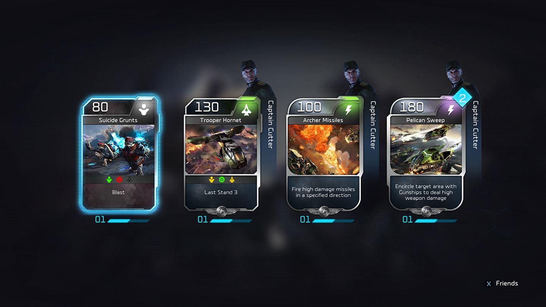 Halo Wars 2: 343 Industries parla delle microtransazioni