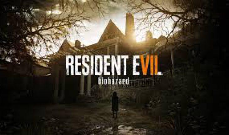 Oltre 2 milioni di copie distribuite da Resident Evil 7