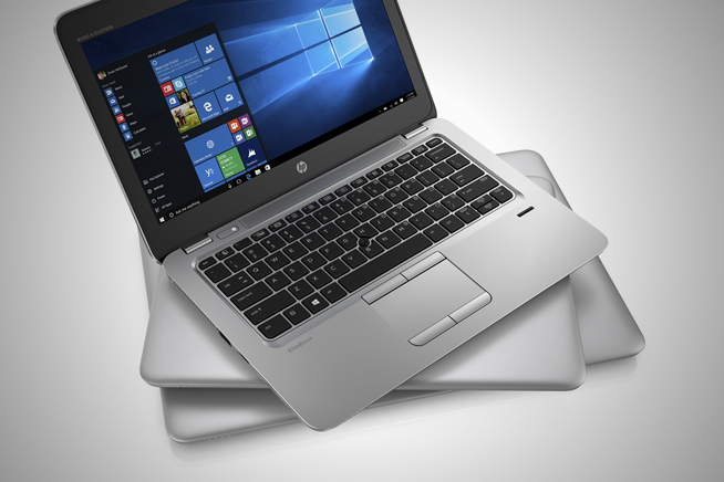 HP richiama 101.000 batterie dei notebook: potrebbero incendiarsi!