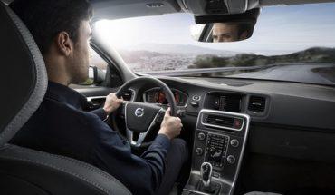 Microsoft e Volvo