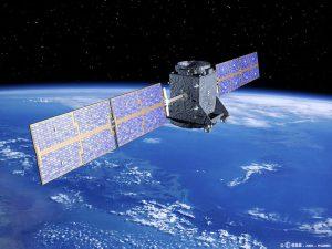 Galileo ESA