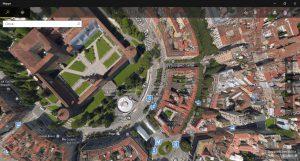 Mappe di Windows 10