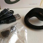 AUKEY Auricolare Bluetooth (EP-B9)