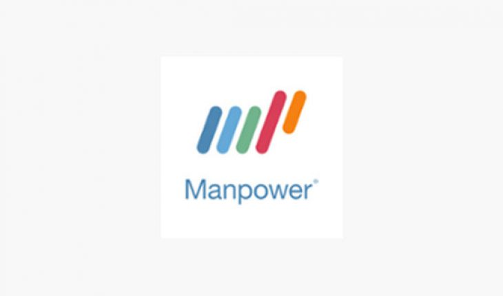 My Job by Manpower Italia