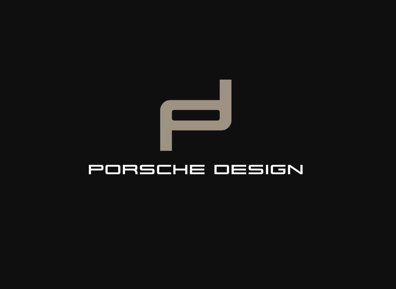 Al mwc 2017 sar presentato un device 2 in 1 con windows for Porsche design ufficio stampa