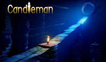 Candelman