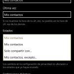 Stato - WhatsApp