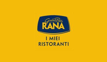 RANA App
