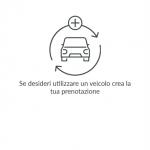 B-Car Sharing