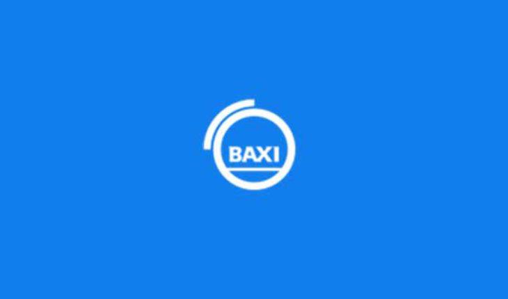 Baxi Mago