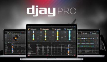 djay Pro