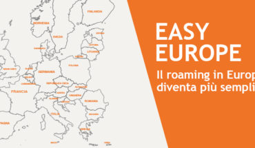 Wind Easy Europe