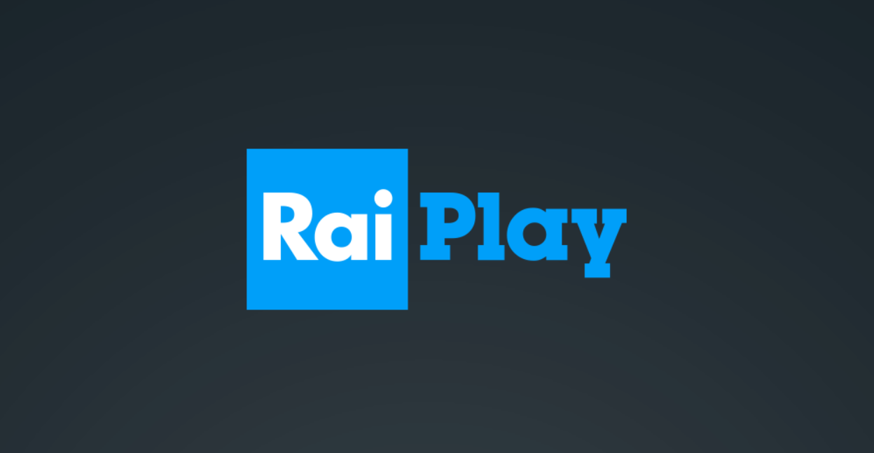 app raiplay per pc