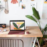 Surface Latptop