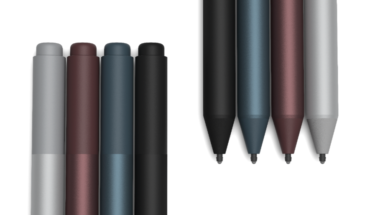 nuova Surface Pen