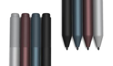nuova Surface Pen