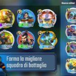 Blitz Brigade: Rival Tactics