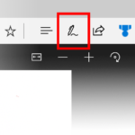 Novità di Microsoft Edge