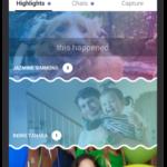 Skype - Highlights