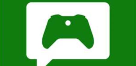 Hub di Xbox Insider