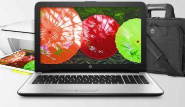 Offerte HP Store Online