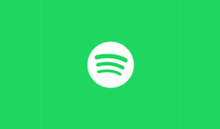 Spotify sbarca sul Windows Store