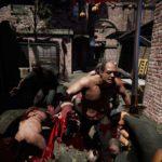 Dead Purge: Outbreak