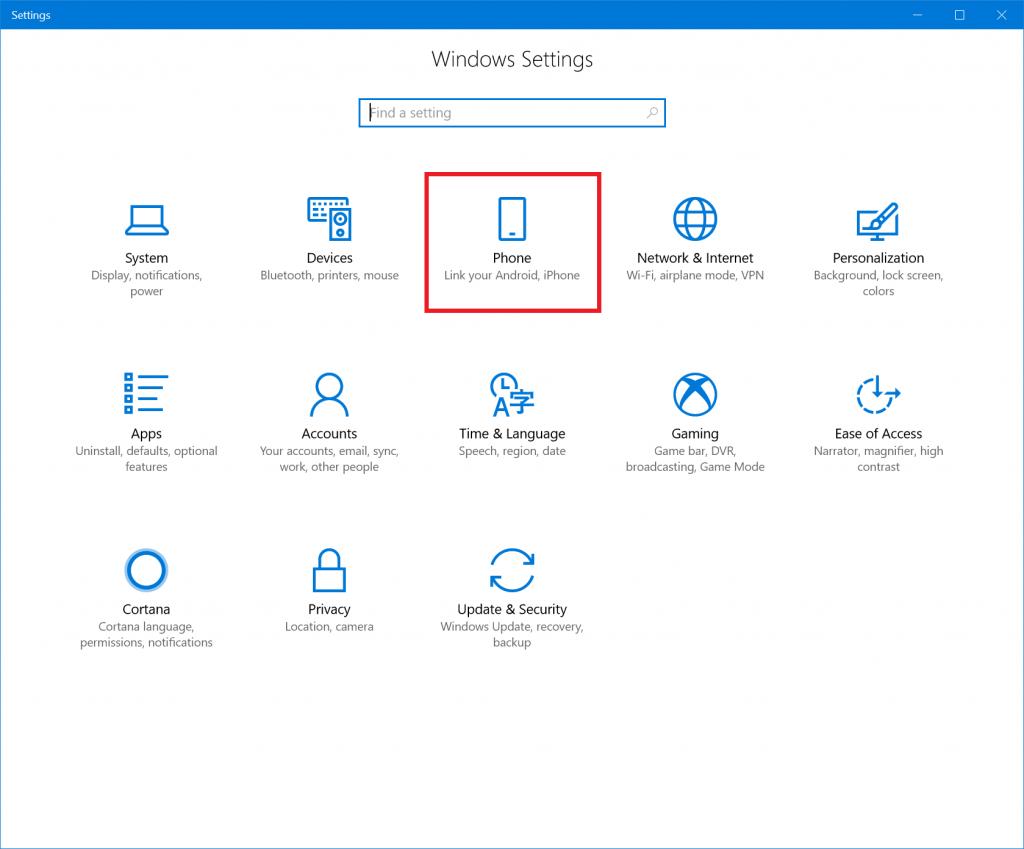 Windows 10: presto verrà rimosso Paint