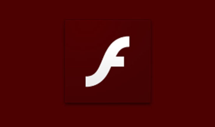 Flash Player morirà nel 2020