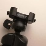 Mini Treppiede Flessibile AUKEY
