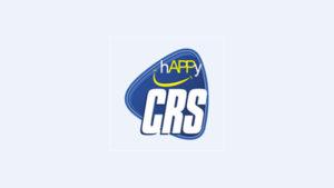 hAPPy CRS