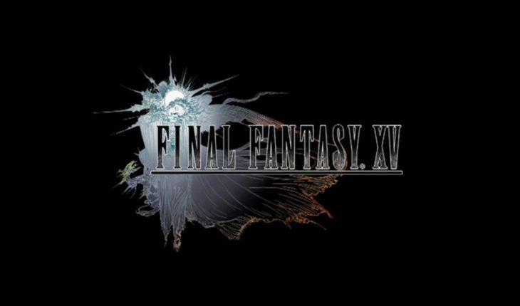 Final Fantasy XV: Pocket Edition annunciato per smartphone