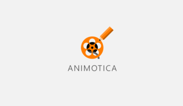 Animotica