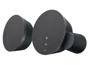 Logitech altoparlanti Bluetooth MX Sound