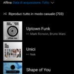 Groove Musica