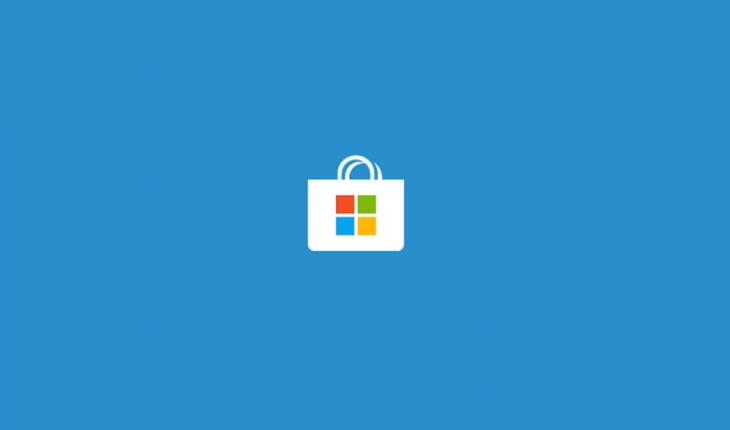 Windows Store diventa Microsoft Stor