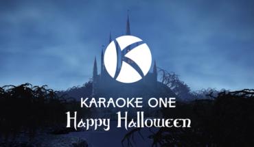 Karaoke One