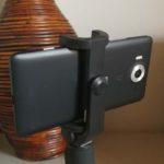 Xiaomi Selfie Stick Tripod