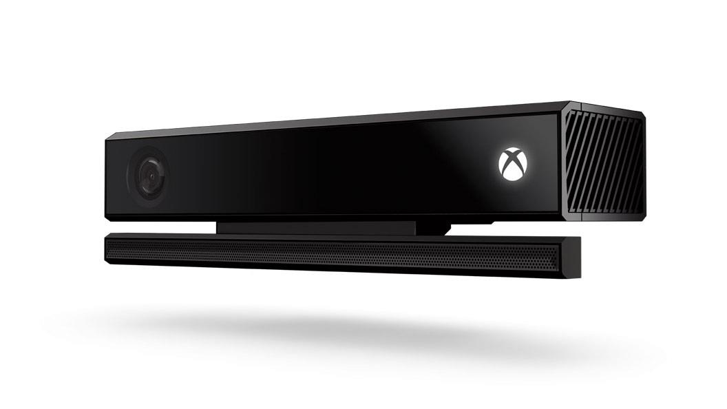 Microsoft pone fine alla produzione del Kinect?