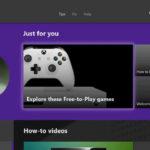 Xbox Assist