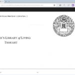 Salva eBook