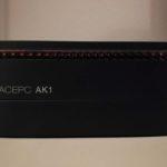 ACEPC AK1