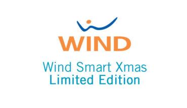 Wind Smart Xmas
